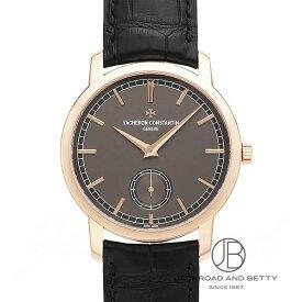 24b0c28dbc ヴァシュロン コンスタンタン Vacheron Constantin パトリモニー トラディショナル 82172/000R-B402 新品 時計 メンズ