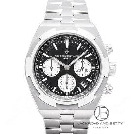 san francisco 80b33 e45fb 楽天市場】メンズ腕時計(ブランドヴァシュロン・コンスタンタン ...