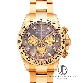 ロレックス ROLEX コスモグラフ デイトナ 116508NG 新品 時計 メンズ