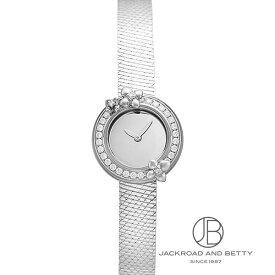 ショーメ CHAUMET オルタンシア W20611-20M 新品 時計 レディース