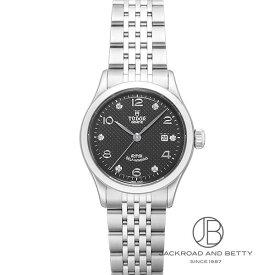 チュードル TUDOR 1926 91350 新品 時計 レディース