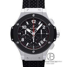 new arrival 9b124 6914e 楽天市場】ウブロ ビッグバン(腕時計)の通販
