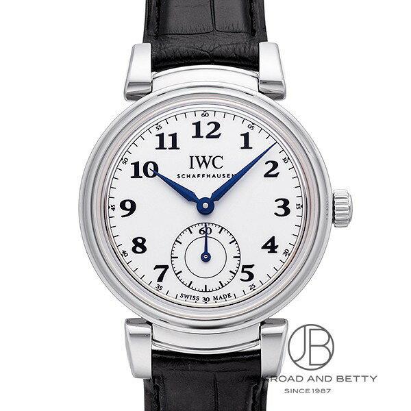 IWC IWC ダ・ヴィンチ オートマティック 150イヤーズ IW358101 新品 時計 メンズ
