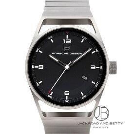ポルシェデザイン PORSCHE DESIGN 1919 デイトタイマー エタニティ 6020.3.01.001.01.2 新品 時計 メンズ