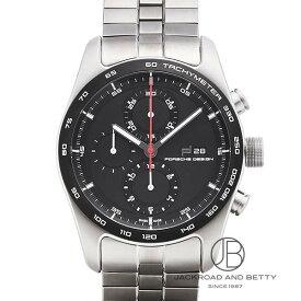 ポルシェデザイン PORSCHE DESIGN クロノタイマー シリーズ1 6010.1.09.001.04.2 新品 時計 メンズ