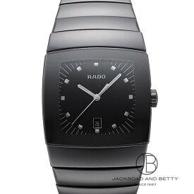 ラドー RADO シントラ R13724162 新品 時計 メンズ