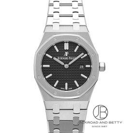 san francisco 9f5b8 6785f 楽天市場】オーデマピゲ ロイヤルオーク(腕時計)の通販