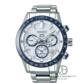 セイコー SEIKO アストロン デュアルタイム SBXC013 新品 時計 メンズ