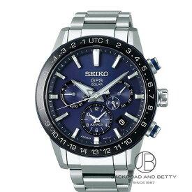 セイコー SEIKO アストロン デュアルタイム SBXC015 新品 時計 メンズ