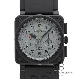 ベル&ロス BELL&ROSS BR03-94 ラファール リミテッド BR0394 RAFALE-CE 新品 時計 メンズ