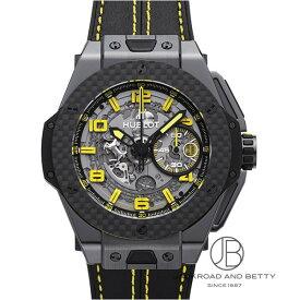 new product c9546 05c07 楽天市場】ウブロ 時計 フェラーリの通販