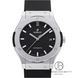 best service d56ec d60d9 楽天市場】メンズ腕時計(ブランドウブロ)(腕時計)の通販