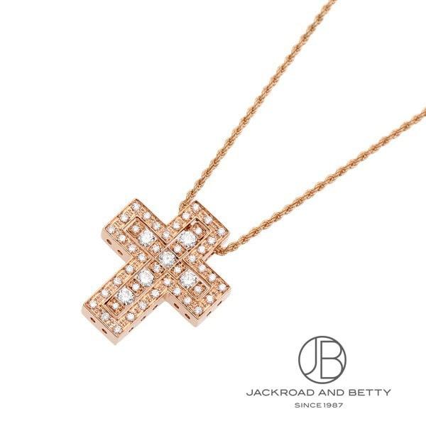 ダミアーニ DAMIANI ベルエポック ダイヤモンド ネックレス(S) 20079802 新品 ジュエリー ブランドジュエリー