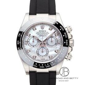 ロレックス ROLEX コスモグラフ デイトナ 116519LNNG 新品 時計 メンズ