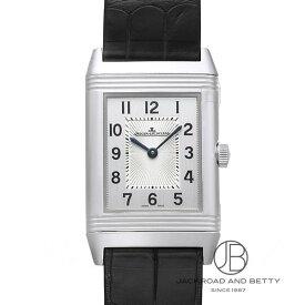 ジャガー・ルクルト JAEGER LE COULTRE レベルソ クラシック ミディアム スリム Q2548520 新品 時計 メンズ