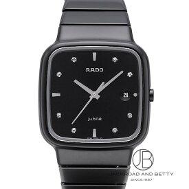 ラドー RADO r5.5 R28910702 新品 時計 メンズ