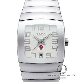 ラドー RADO シントラ オート XXL R13662102 新品 時計 メンズ