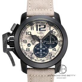 グラハム GRAHAM クロノファイター ブラックアロー デジカモ 2CCAU.E05A.T32N 新品 時計 メンズ