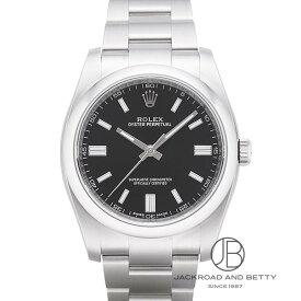ロレックス ROLEX オイスター パーペチュアル 116000 新品 時計 メンズ