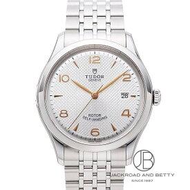 チューダー(チュードル) TUDOR 1926 91550 新品 時計 メンズ