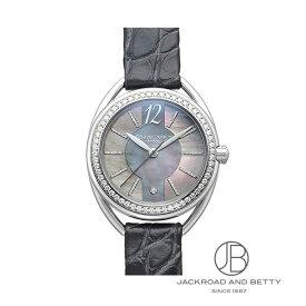 ショーメ CHAUMET リアン ドゥ ショーメ W83883-001 新品 時計 レディース