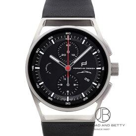 ポルシェデザイン PORSCHE DESIGN 911 クロノグラフ タイムレス マシーン リミテッド 6020.1.01.004.07.2 新品 時計 メンズ