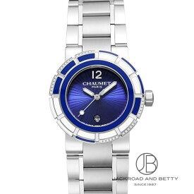 ショーメ CHAUMET クラスワン W83886-001 新品 時計 レディース