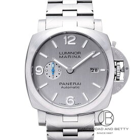 パネライ PANERAI ルミノール マリーナ 44mm PAM00978 新品 時計 メンズ