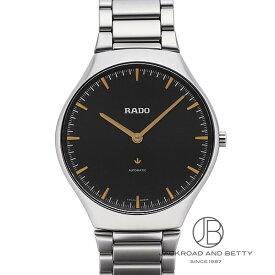 ラドー RADO トゥルー シンライン オートマティック R27972162 新品 時計 メンズ