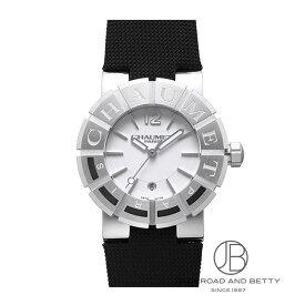 ショーメ CHAUMET クラスワン W1722H-35A 新品 時計 ボーイズ