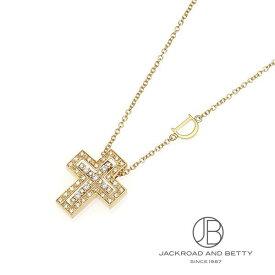 ダミアーニ DAMIANI ベルエポック ダイヤモンド ネックレス(XXS) 20083571 新品 ジュエリー ブランドジュエリー