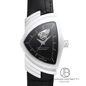 ハミルトン HAMILTON ベンチュラ オープンハート オート H24515732 新品 時計 メンズ
