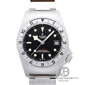 チューダー(チュードル) TUDOR ブラックベイ P01 70150 新品 時計 メンズ
