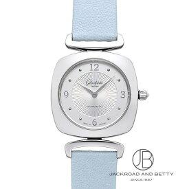 グラスヒュッテオリジナル GLASHUTTE ORIGINAL パボニーナ 1-03-02-10-02-34 新品 時計 レディース