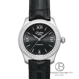 グラスヒュッテオリジナル GLASHUTTE ORIGINAL レディ セレナーデ 1-39-22-20-22-44 新品 時計 レディース