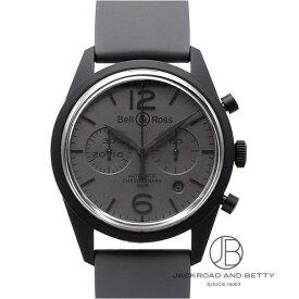 ベル&ロス BELL&ROSS BR126 コマンド BR126 COMMANDO 新品 時計 メンズ