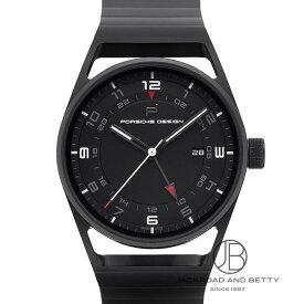 ポルシェデザイン PORSCHE DESIGN 1919 グローブタイマー 6020.2.02.001.02.2 新品 時計 メンズ