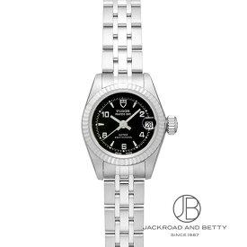 チューダー(チュードル) TUDOR プリンセスデイト 92514 新品 時計 レディース
