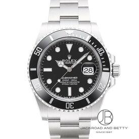 ロレックス ROLEX サブマリーナ デイト 126610LN 新品 時計 メンズ