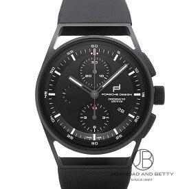 ポルシェデザイン PORSCHE DESIGN 1919 スポーツクロノ 6023.1.02.001.07.2 新品 時計 メンズ