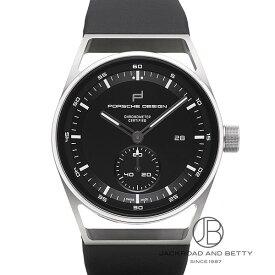ポルシェデザイン PORSCHE DESIGN 1919 スポーツクロノ サブセコンド 6023.3.11.001.07.2 新品 時計 メンズ