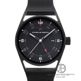 ポルシェデザイン PORSCHE DESIGN 1919 グローブタイマー 6020.2.02.001.06.2 新品 時計 メンズ