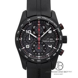 ポルシェデザイン PORSCHE DESIGN クロノタイマー 6010.1.04.005.05.2 新品 時計 メンズ