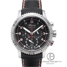 ブレゲ Breguet タイプXXII 3880ST/H2/3XV 新品 時計 メンズ