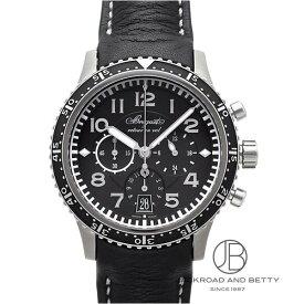 ブレゲ Breguet タイプXXI 3810TI/H2/3ZU 新品 時計 メンズ