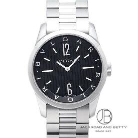 half off 42b1d 8c063 楽天市場】ブルガリ ソロテンポ 時計の通販