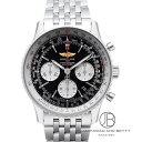 ブライトリング BREITLING ナビタイマー 01 A022B01NP 【新品】 時計 メンズ