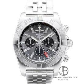ブライトリング BREITLING クロノマット GMT A041F56PA 新品 時計 メンズ