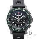 ブライトリング BREITLING スカイレーサー M277B04ORB 【新品】 時計 メンズ