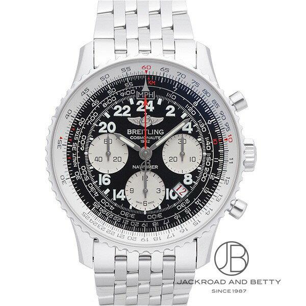 ブライトリング BREITLING コスモノート リミテッド A020B59NP 【新品】 時計 メンズ